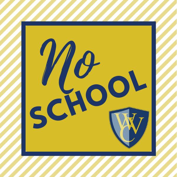No School- ACSI PD Forum